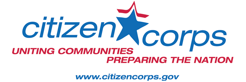 Citizen Corps, Uniting Communities and Preparing the Nation